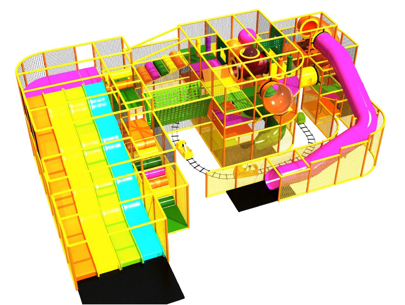 safe indoor playground designs cost equipment kidsteam
