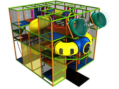 safe indoor playground designs cost equipment kidsteam
