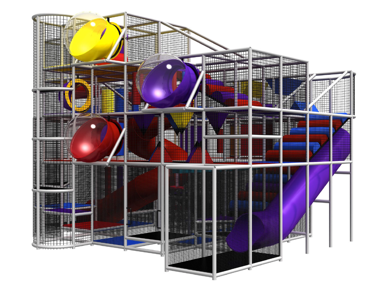 indoor space call kidsteam your value leader in indoor playground