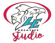 LE Creative