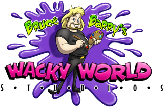 Wacky World Studios