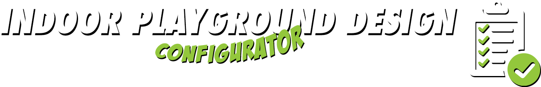 Indoor Playground Design Configurator