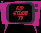 Kid Steam TV