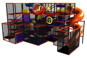 Indoor-Playground-Kid-Steam-15-20-28-560-27-3-12-34-55