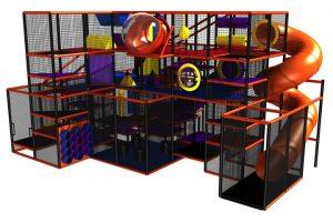 Indoor-Playground-Kid-Steam-15-20-28-560-27-3-12-34-55