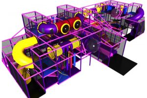 Indoor-Playground-Kid-Steam-15-24-56-1344-86-3-12-49-82