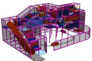 Indoor-Playground-Kid-Steam-15-28-44-1232-02-3-12-37-55