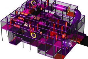 Indoor-Playground-Kid-Steam-15-32-24-768-56-3-12-45-82