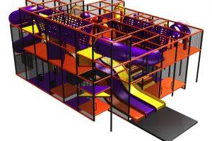 Indoor-Playground-Kid-Steam-15-32-28-896-17-3-12-39-64