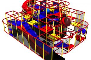 Indoor-Playground-Kid-Steam-15-36-26-936-147-3-12-34-49