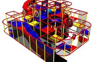 Indoor-Playground-Kid-Steam-15-36-26-936-147-3-12-34-49