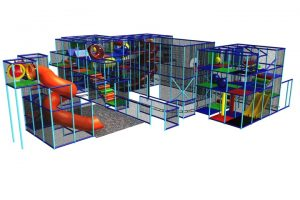 Indoor-Playground-Kid-Steam-15-58-60-3480-148-3-12-70-105
