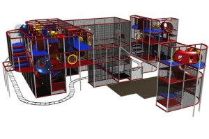 Indoor-Playground-Kid-Steam-15-58-60-3480-158-3-12-71-105
