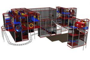 Indoor-Playground-Kid-Steam-15-58-60-3480-158-3-12-71-105