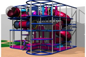 Indoor-Playground-Kid-Steam-16-20-24-480-000-3-12-29-47