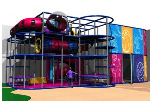 Indoor-Playground-Kid-Steam-16-20-36-720-000-0-65-41-72