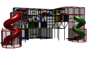 Indoor-Playground-Kid-Steam-19-28-44-1232-145-3-12-37-54