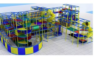 Indoor-Playground-Kid-Steam-19-66-52-3432-56-3-12-105-165
