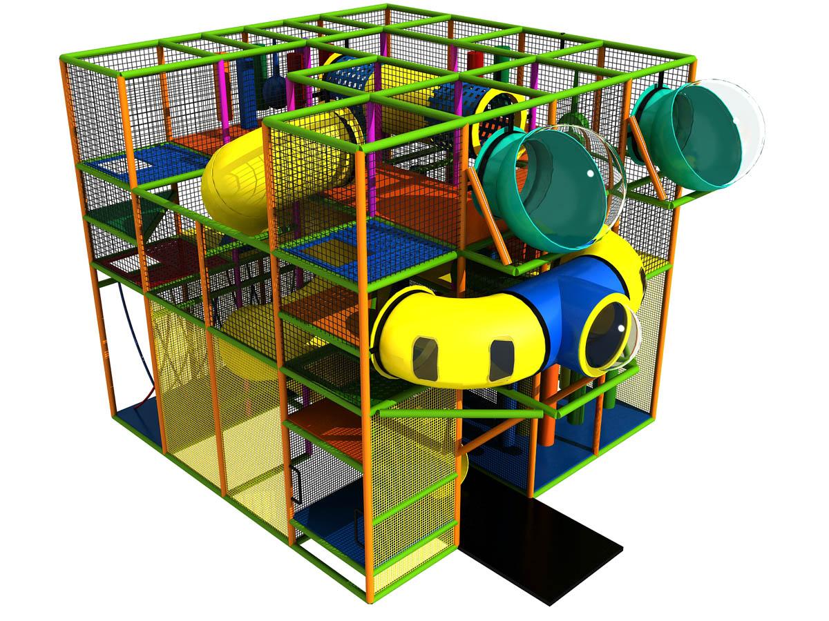 Ihram Kids For Sale Dubai: Children Commercial Indoor Playground Equipment