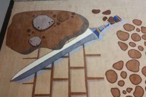 Custom Carpeting