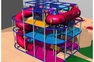 Indoor-Playground-Kid-Steam-16-20-24-480-000-3-12-32-53