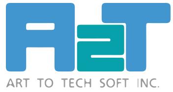 A2T Soft Partner