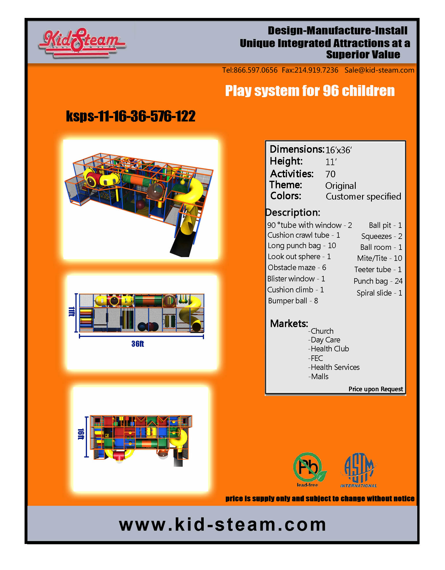 Image Result For Commercial Playground Equipment For Sale